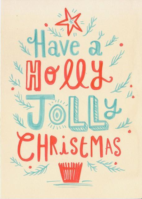 Christmas Design / Christmas