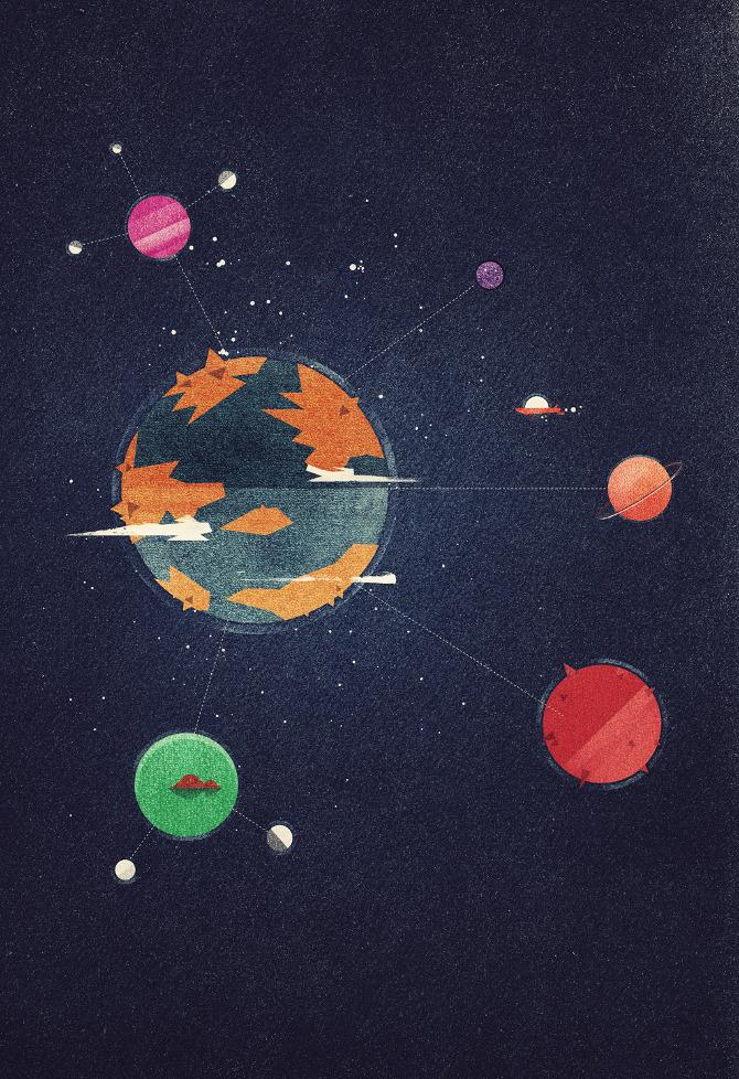 Circles.jpg (670×978)