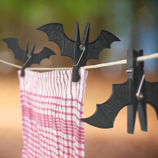 cool stuff. / bats :D