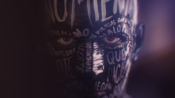 Criminal Minds Promo - AXN on