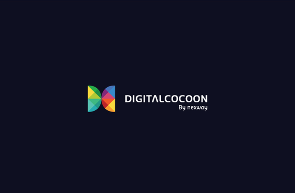DigitalCocoon