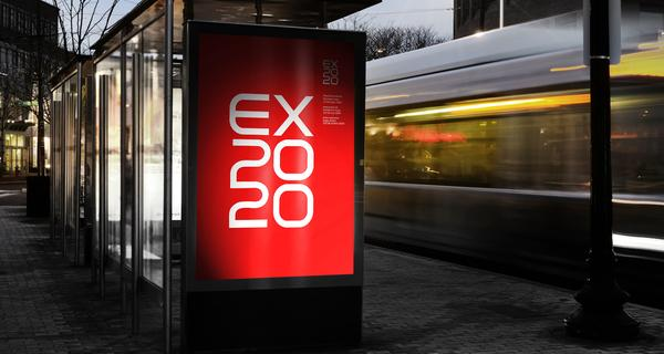 expo 2020 on