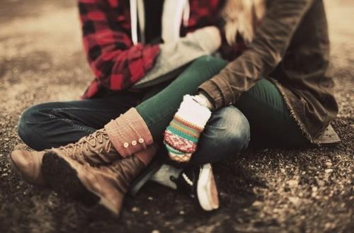 Fall Favorite things / .