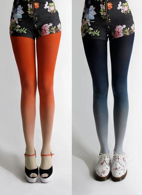 Fashion / tights