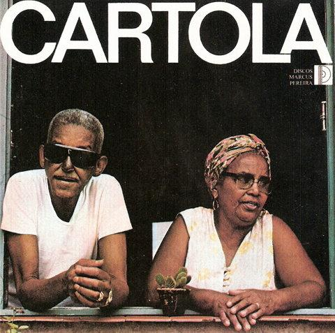 1976+-+Cartola+-+Disco+Completo+Download+Mp3+Free+Gr%C3%A1tis.jpg (JPEG Image, 939x933 pixels) - Scaled (77%)
