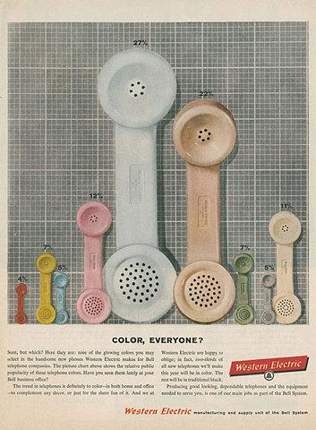 50 Inspiring Vintage Advertisements // WellMedicated