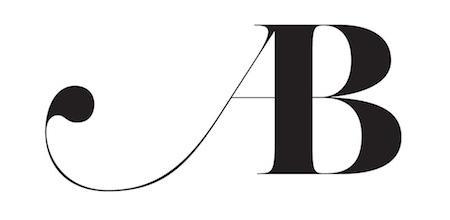 Abigail Borg new brand