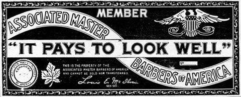 Barbers.jpeg (JPEG Image, 500×201 pixels)