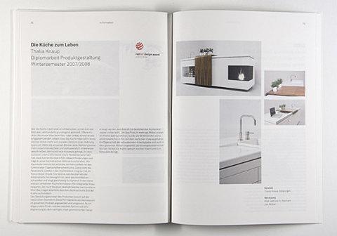 FORMAT | Slanted - Typo Weblog und Magazin