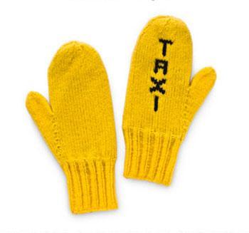 kate-spade-taxi-gloves-mittens.jpg (Immagine JPEG, 350x327 pixel)