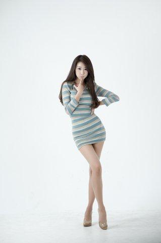 Park-Hyun-Sun-15.jpg (JPEG Image, 532x800 pixels)