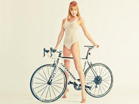sharp-bikes-7.jpg 618×464 pixels