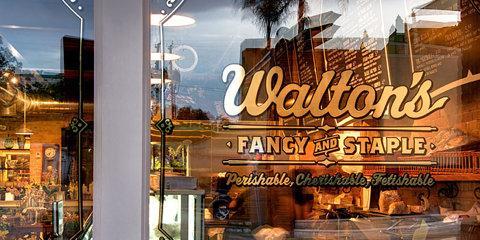 waltons_front.jpg 700×350 pixels