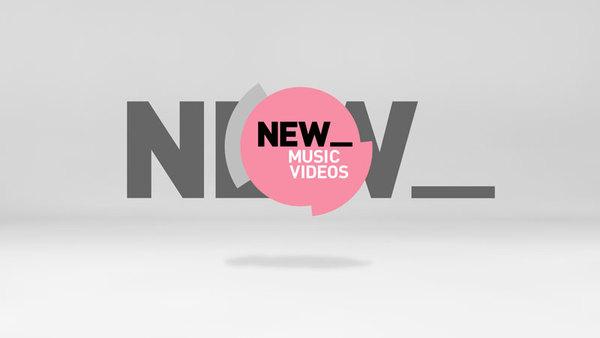 FUSE vidéos de musique sur le réseau