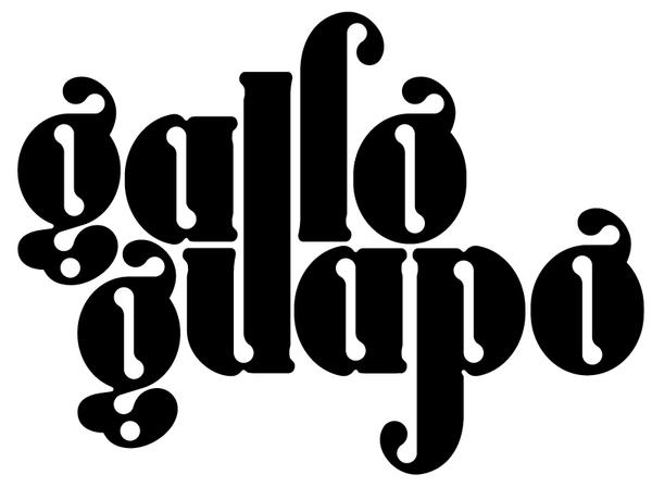 GALLO GUAPO on