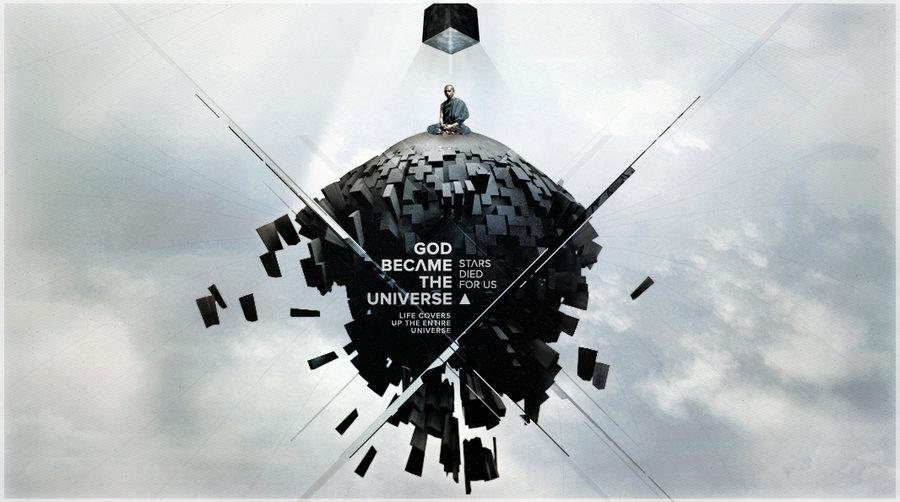 god_became_the_universe_by_metric72-d334wsj.jpg (900×502)