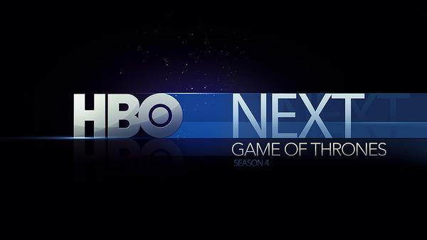 HBO Italy v.II on