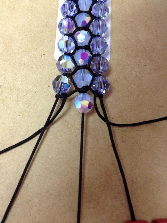 Cute Beads Charlotte's