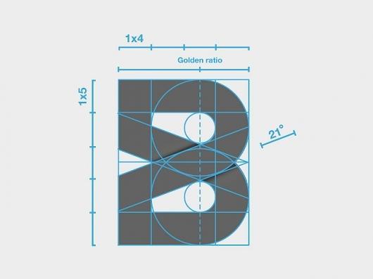 Jens Obel — Designspiration