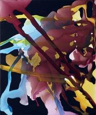 Lara Merrett : Work