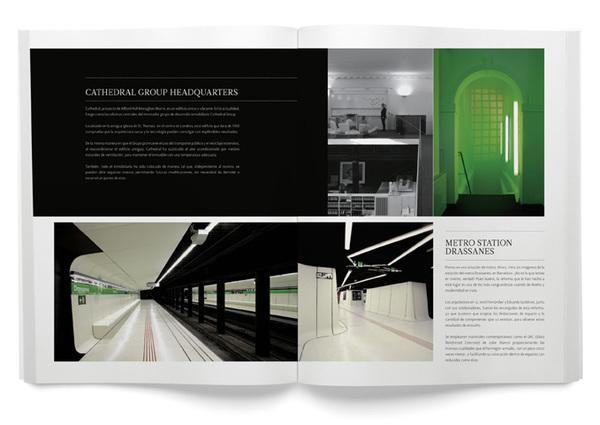 Le Fourquet Magazine No.13