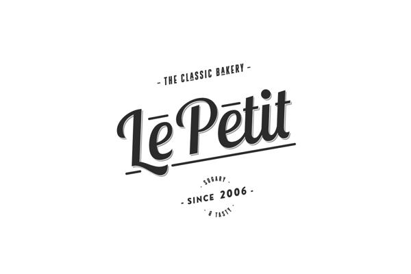 Le Petit Bakery on