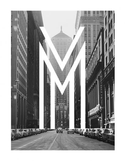 Metropolis free font | Fontfabric™ — Designspiration