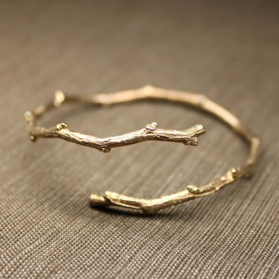 My Style / bracelet