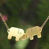 My Style / elephants!