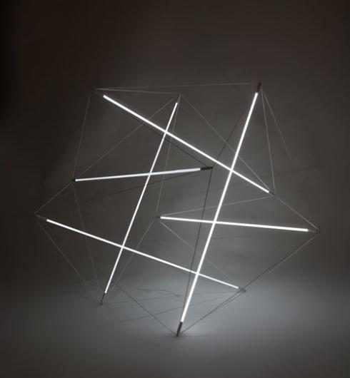 Nerdski:Inspiration   The Blog of Nerdski Design Studio — Designspiration