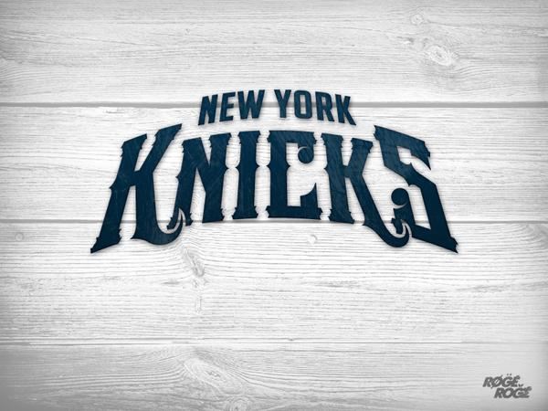 New York Knicks on