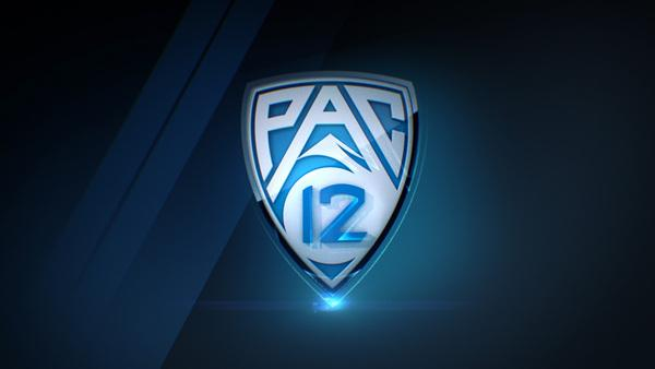 PAC 12 NETWORK on
