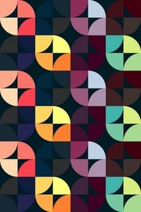 Pattern 4th May 2011 | Flickr - Photo Sharing! — Designspiration