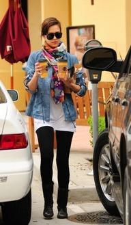 Pinterest - Résultats de recherche pour jessica alba jeans