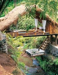 Pinterest / Search results for balinese house