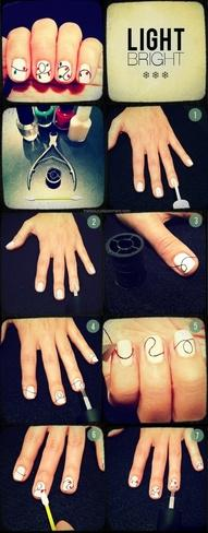 Pinterest / Search results for nails