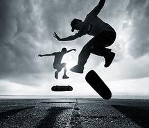 Pinterest / Search results for skate