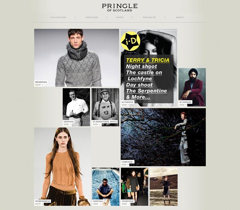 Pringle_comped_forWedsite.jpg 800×700 píxeis