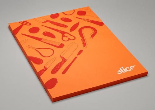 Print / Graphic design inspiration — Designspiration