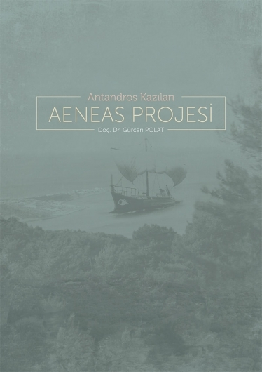project-aeneas.jpg (800×1131) — Designspiration