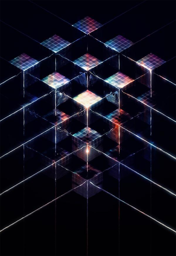 Retro Futurism IV