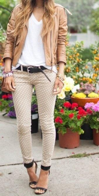 Style Inspiration / cute!!