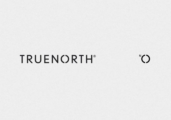 Truenorth / Icelandic Film Production on