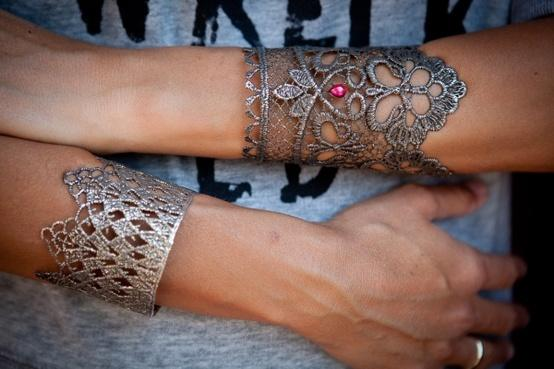 UTOPIA jewelry