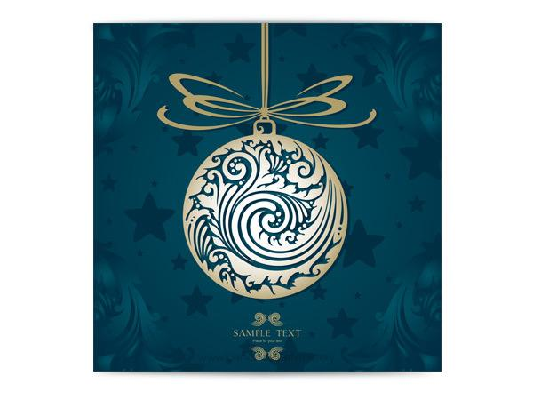Vector art. Templates with ornamental elements. on