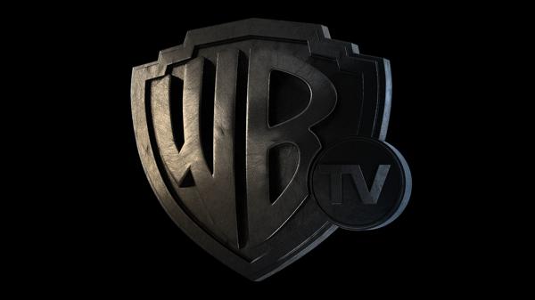 Warner Channel - ID Logos Amérique latine sur le réseau