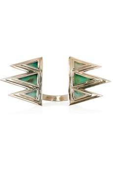 WEAR // Jewelry