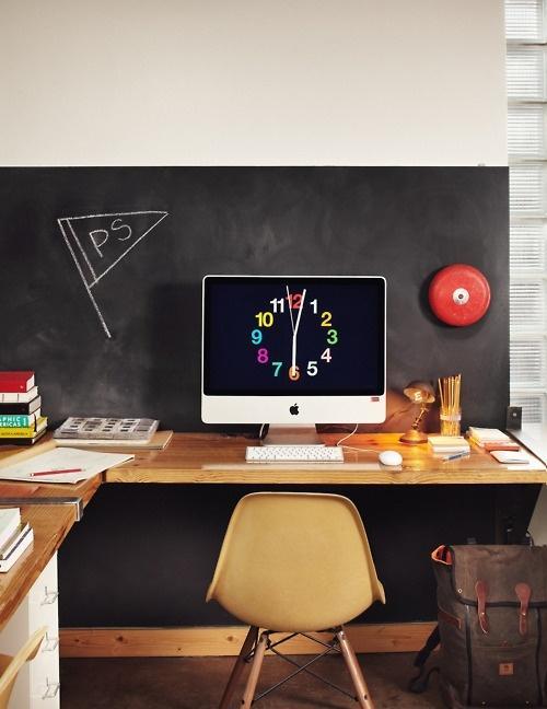 Workspaces / workspace — Designspiration