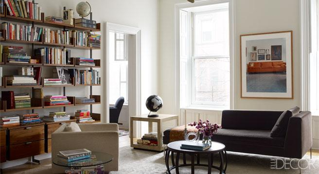 Brooklyn Interior Design