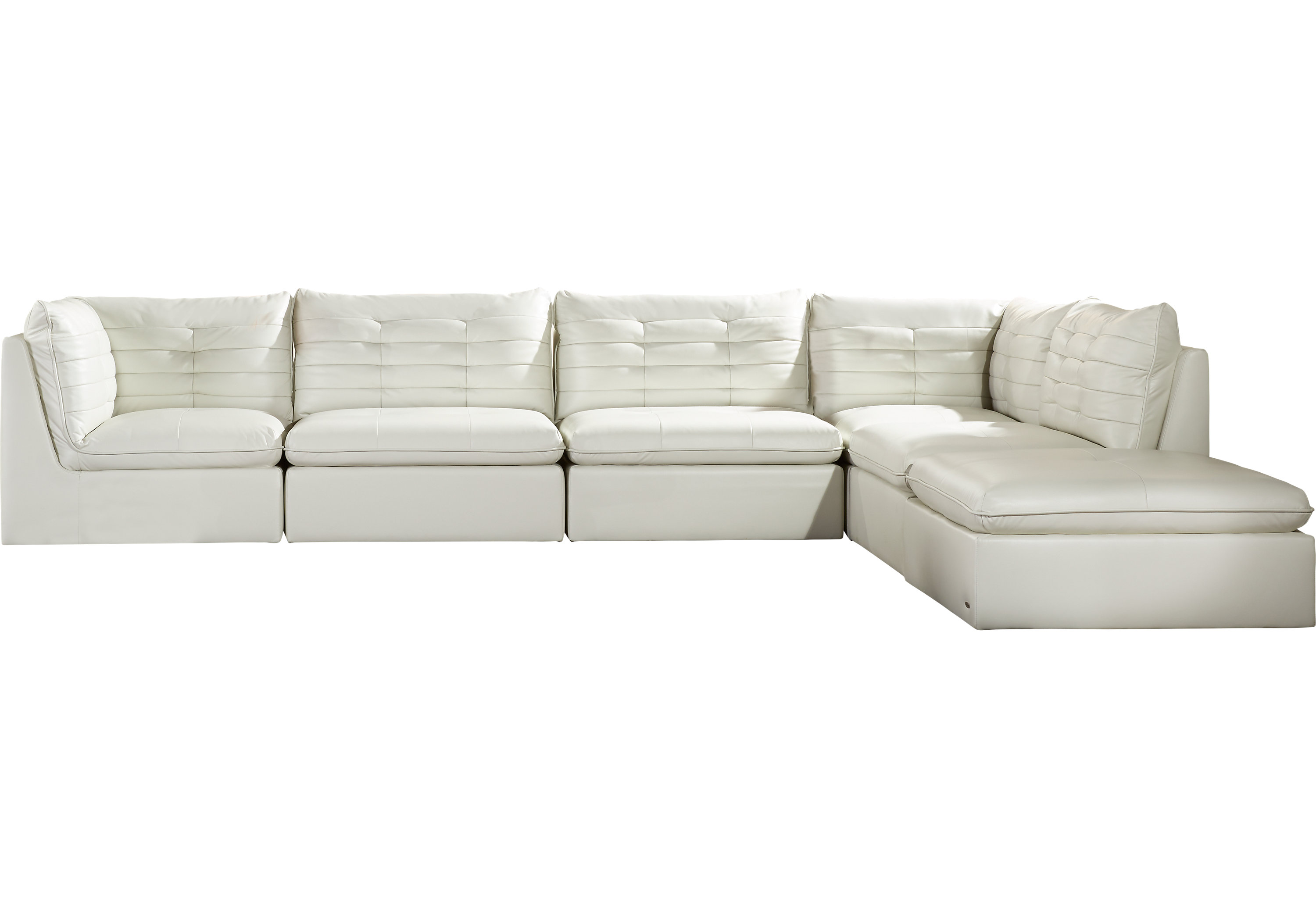 rooms cheap collection sofia sofas of couch chaise curved sectional vergara seater size tufted sofa to go full furniture bed leather